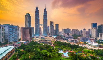 Malaysia Introduces Regulations for Bitcoin Exchanges