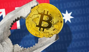 Australias Financial Intelligence Agency Registers 246 Bitcoin Exchanges