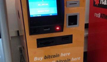 First Ever Bitcoin ATM to Open in Venezuela within 2 Weeks