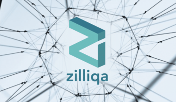 What Is Zilliqa (ZIL)? | The Complete Guide to the High Throughput Blockchain