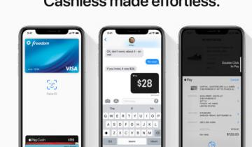 Lightning Network Beats Apple Pay in Merchant Onboarding, New Study Finds