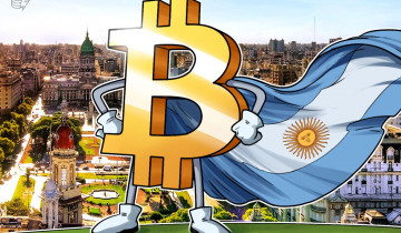 Argentinas State Public Transport Card SUBE Accepts Bitcoin