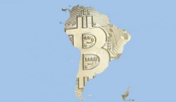 Bitcoin Adoption Gets Stronger in Venezuela As Trading Volume Hits All Time High