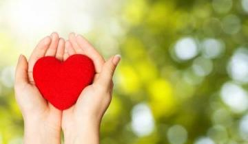 Binance Chain Testnet Date Revelaed; Joins Tron, Hollywood Actresses Launching #voiceyourlove Als Campaign For Valentines Day