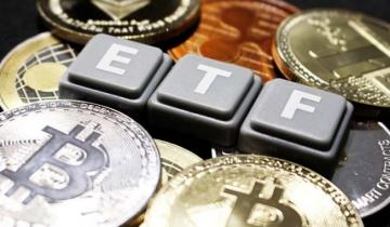 Bitcoin ETF is Almost Certain, Says Ric Edelman
