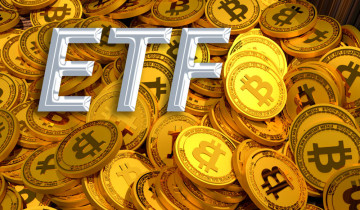 Survey: 70 Pct Willing to Invest in Bitcoin ETF as Experts Believe its Virtually Certain