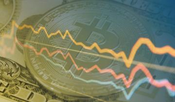 Reality Shares Bitcoin Futures ETF Moves Ball Forward...