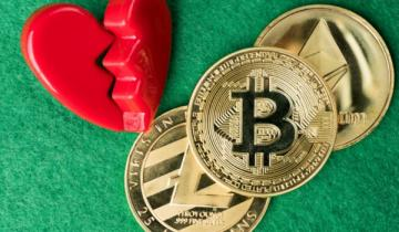 Will Valentines Day End in Heartbreak for Bitcoin Bulls?