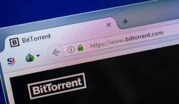 Crypto Exchanges Changelly And Hitbtc Add Support For Tron (trx) Side Project Bittorrent Token (btt)