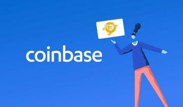 Coinbase Finally Makes Bitcoin SV Funds Available for Withdrawal