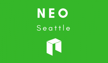 NEO Global Development to open new office in Seattle, US