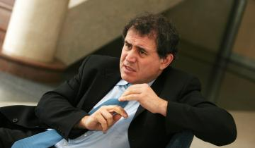 Even Bitcoin-Bashing Dr. Doom Roubini isnt Buying JP Morgans Ridiculous Cryptocurrency