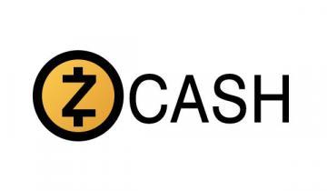 How to Buy ZCash on Binance