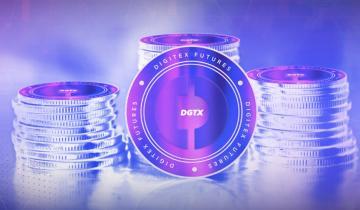 Digitex Futures Public Launch Waitlist Reaches 1 Million Signups