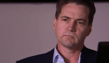 Craig Wright Is Ready to Testify Under Oath that He Is Bitcoins Inventor