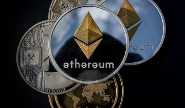 BitTorrent Creator Advises Ethereum Developers to Not Switch to Proof-of-Stake