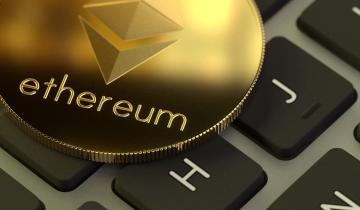 Fake Satoshi Nakamoto Craig Wright Rats Out Ethereum Trying to Cheat CFTC