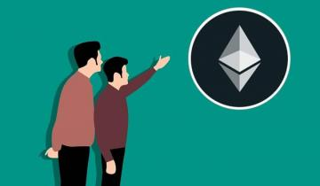 Best Ethereum Mining Pools for 2019