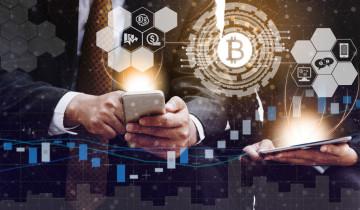 Bitcoin (BTC) Nears $4,000 Mark as Bulls Remain Impatient