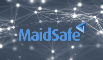 What Is MaidSafeCoin (MAID)? | A Guide to the Peer-to-Peer SAFE Network