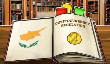 Cyprus Securities Regulator Calls for Adoption of EU Anti-Money Laundering Framework