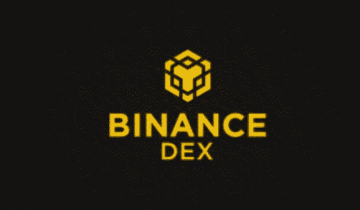 Binance DEX Testnet Launched, BNB Breaks into a New ATH in BTC Market