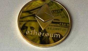 Vitalk Buterin Is Betting Big on Ethereum (ETH)