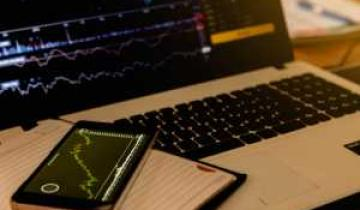 6 Benefits Of Forex Trading