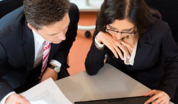 Judge Appoints 2 Law Firms to Represent Quadrigacx Clients