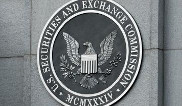 Crypto Firm Gladius Tattles on Itself Before SEC Brings Down the Hammer