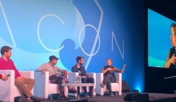 Parity Merges ProgPoW, is Ethereum Now Bitcoin 2015?