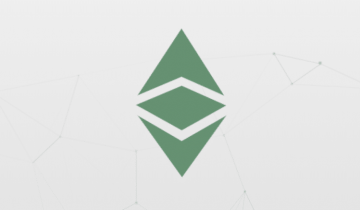 What Is Ethereum Classic (ETC)? | A Guide to the Original Ethereum Blockchain