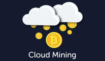 10 Best Cloud Mining Sites in 2019