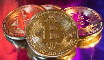 How to Earn Free Bitcoin?