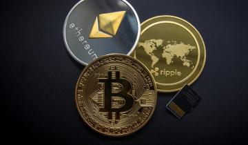 The Beginners Guide to Everything Crypto