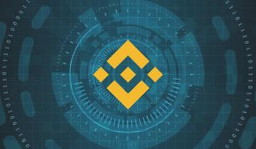 Ethereum In Danger? 8 Ethereum Projects Already Moving to Binance Chain – Binance CEO Shares the Details