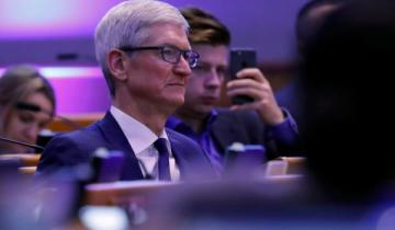 How Apple Lost Its Edge: Most Innovative Companies Rankings Dethrones iPhone Maker from #1 to Dismal #17