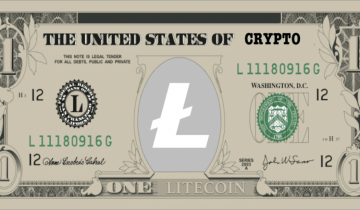 Litecoins Mission to Become the Perfect Form of Money