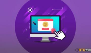 How Can You Accept Bitcoin Payments On Your Website?