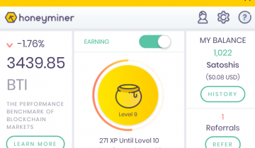 HoneyMiner Launches Mining 101 Education Portal