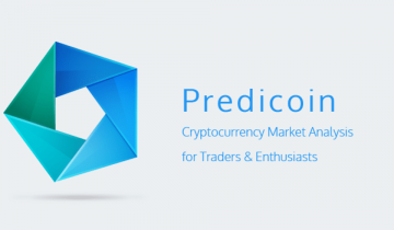 Predicting Price with Predicoin