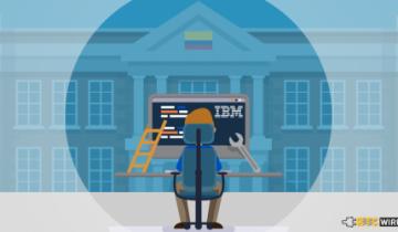 IBM Blockchain VP: Bitcoin will Hit $1 Million
