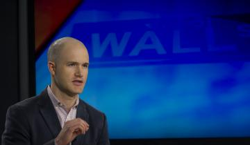 Coinbase CEO: Heres What We Think Happened With Quadriga Exit Scam