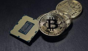 Bitcoin Usage is 'Really High At the Moment', eToro's Senior Analyst Reveals