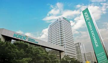 Korea Exchange (KRX): US [SEC]s Decision on Bitcoin ETFs Will Influence Local Crypto Market