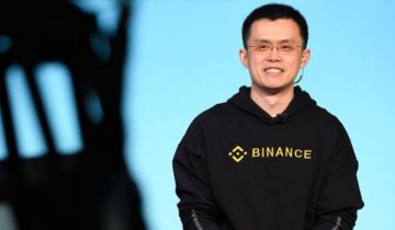 Binance CEO Proposes Bitcoin-Tesla Trade Offer To Elon Musk For Owning Just 0.25 BTC