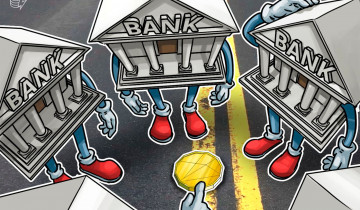 Luxembourg University Postdoc: Central Bank Digital Currencies Too Attractive to Ignore