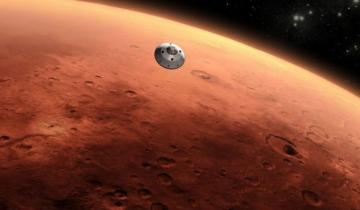 Will Elon Musk Send Bitcoin and Ethereum to Mars?