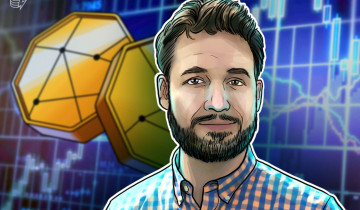 Reddit Co-founder Says Crypto Winter Erased Speculators, Gave Space to Real Builders