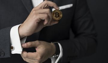 Coinbase CEO: We Don't Believe QuadrigaCX Did an Exit Scam